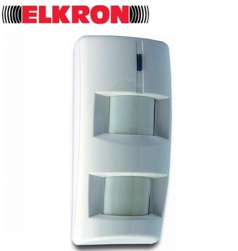 kit systeme d 39 alarme sans fil cr200 maroc. Black Bedroom Furniture Sets. Home Design Ideas