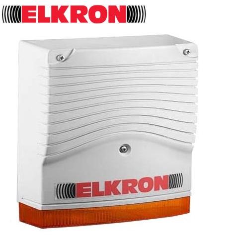 Kit systeme d 39 alarme sans fil wl31 maroc - Sirene alarme exterieure sans fil ...